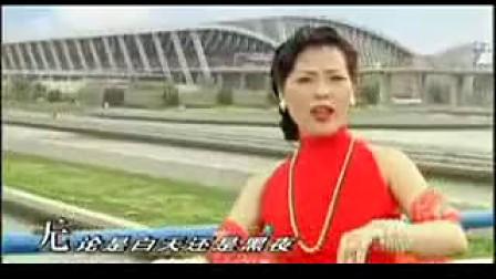 萧雅-伴我走向新世纪