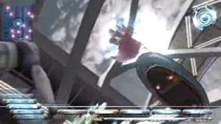 最终幻想XII 宣传视频