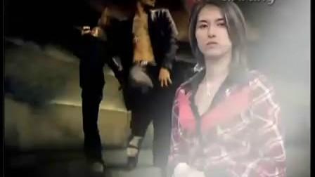 [中字][withTVXQ]081106 Arirang Pop Seoul - 在中 Vs贤重