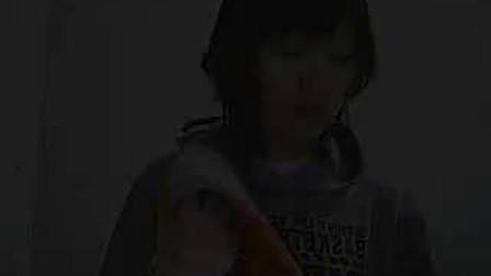dodolook明星给你抱抱!倒塌!_这是我最喜欢的视频之一