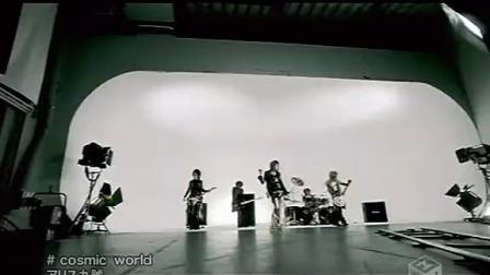 【ZH】alice9 cosmicworld