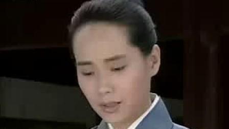 【配唱】新白·雷峰塔前辞故人(夕菏第一版)
