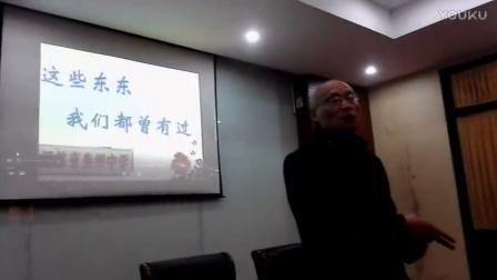 2016省泰中66届高二(2)毕业50周年纪念录像new
