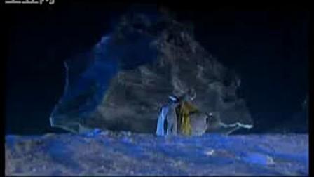 夜瀧之月(夜瀧月漩渦)