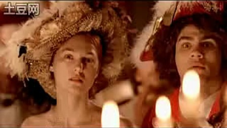 维塔斯.女人善变Vitas(Витас)-La Donna E Mobile