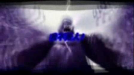 [搞笑视频]恶搞《曹操》《疯狂的舌头》片断