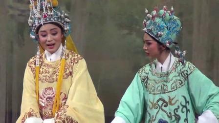 《游上林》杨婷娜