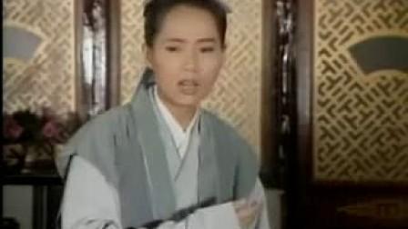 【配唱】新白·一见雷峰暗伤情(夕菏第一版)