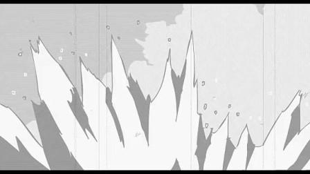 不可能恋爱-第1集