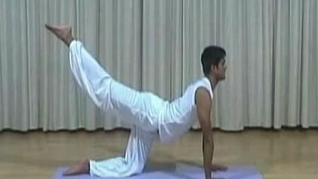 印度瑜伽教程_虎式[冷饭店胡辣汤www.lhlfd.com.cn]
