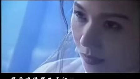 《双姝怨》MV