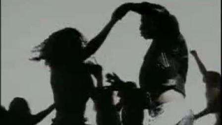 怀旧欧美的士高Everybody Confi-Gon大家来跳西部舞