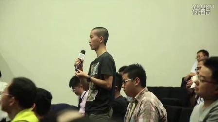 2014 YESxBOP比赛回顾视频