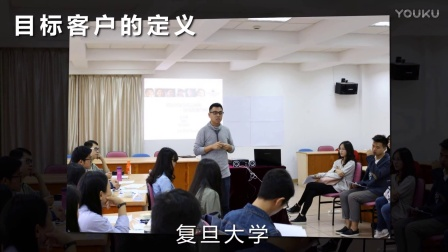2016 YESxBOP活动回顾视频