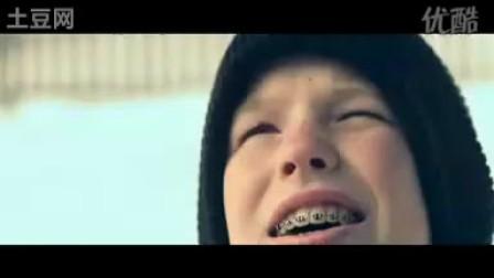 [宁博]超好听!Owl City 温情热门单曲 Vanilla Twilight 正式版MV