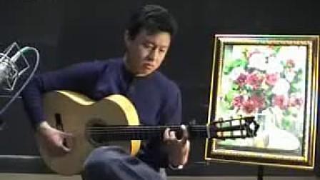《大连佛拉门哥艺术中心》刘昕 小蒋吉他no:148