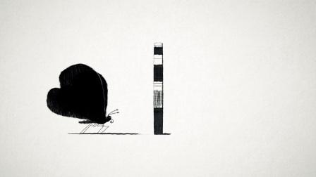 罗杰杜彼手绘动画精心演绎非凡机芯:蝴蝶效应