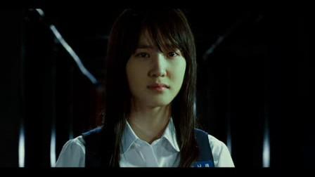 素妍(T-ara) - 怎么结束(电影_考死2 O.S.T)