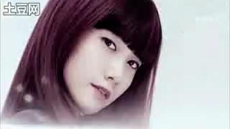 [宁博] 少女时代 第二辑主打 Run Devil Run 正式版MV