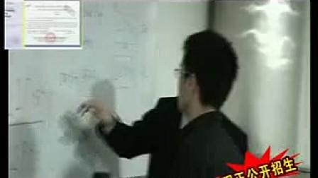 广州广力北大青鸟:IT职业培训的先行者2