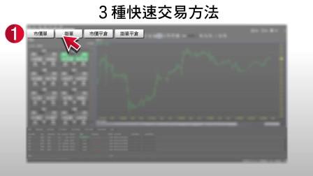 mF4金匯交易平台簡介_繁體中文