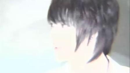 『TVXQ』070308东方之星在中拍摄
