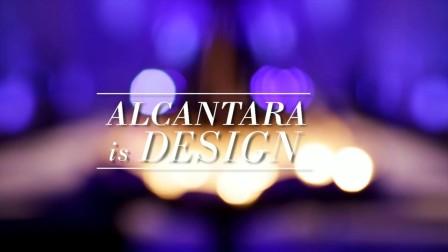 ALCANTARA@LOS ANGELES_LIFESTYLE