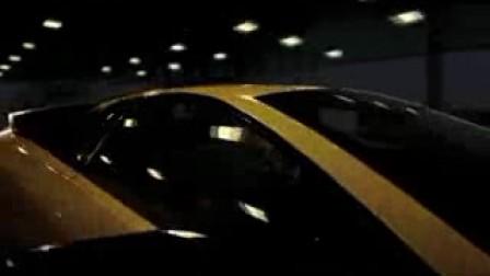 Eminem获最佳MV奖的Without Me