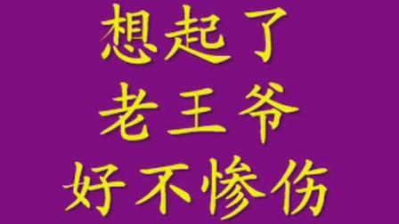 二进宫李艳妃坐昭阳字幕伴奏