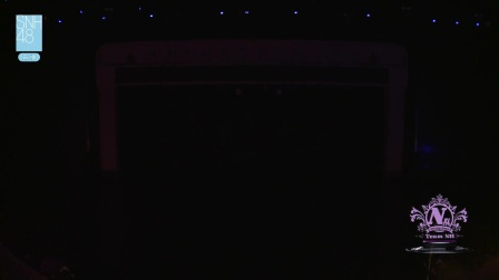 【SNH48】【橙子生诞不忘初心 芸子回归倍速温情】陈问言生日主题公演 TeamNII 专属派对公演全场CUT合辑 17