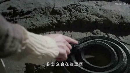 【此片有毒】胡歌郭德纲版《三生三世》,赵又廷看了都想哭!(1)