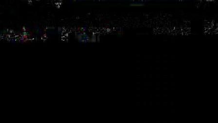 【毁童年】【胆小勿入!!!】惊悚恐怖的超级马里奥