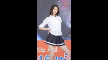 韩国天团Hello Venus美女饭拍秀33_超清