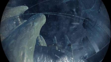 恐龙星球 Dino_Planet_english_teaser