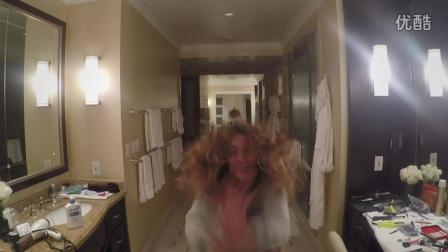 Beyoncé-7_11(VEVO-1080p-DETOX)-HDMania