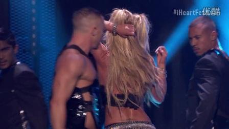 BritneySpears-LiveatiHeartRadioMusicFestival20162016-09-24Night2[02]