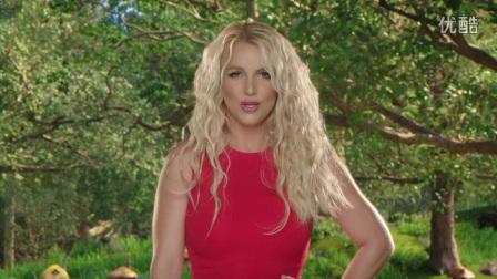 BritneySpears-OohLaLa(fromTheSmurfs2)(VEVO-1080p-DETOX)-HDMania