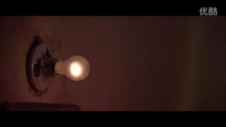 BritneySpears-Perfume(VEVO-1080p-DETOX)-HDMania