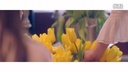 CNBLUE-You'reSoFine(MV)