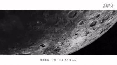 EXO-LuckyOne(ChineseVersionMV)