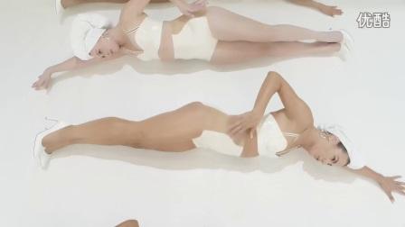 Fergie-M.I.L.F.$(MV)