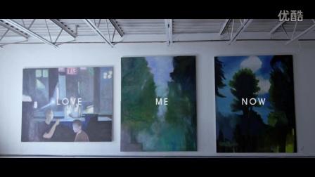 JohnLegend-LoveMeNow(官方版MV)