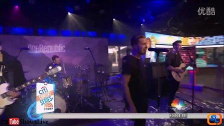 OneRepublic-CountingStars_LIVETodayShow2016October12