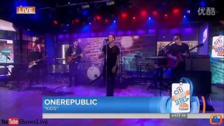 OneRepublic-Kids_LIVETodayShow2016October12