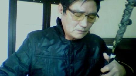 超越主胡独奏冰冻路滑[2017_03_03 12-59-09]