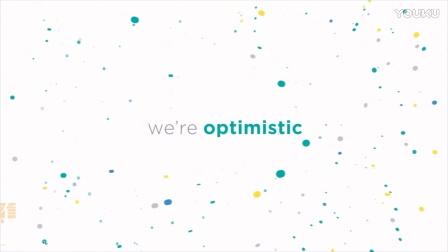 海信CES品牌视频
