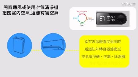 昱家科技系列产品介绍