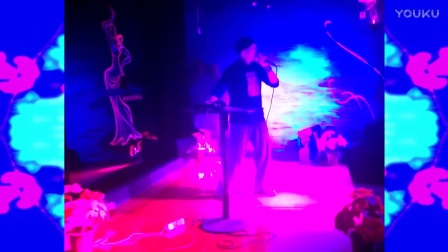 卫星人 BeatBox Epicness [Live Looping] cronkite satellite