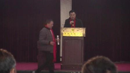 上饶县望仙中学89(2)班同学聚会