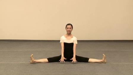 中国舞蹈家协会考级一级:小猫咪